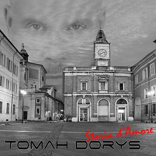 Pochette Storia d'amore OFFICIAL-01.jpg