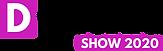 Dyslexia-Show-LOGO-NEC_NoDate.png
