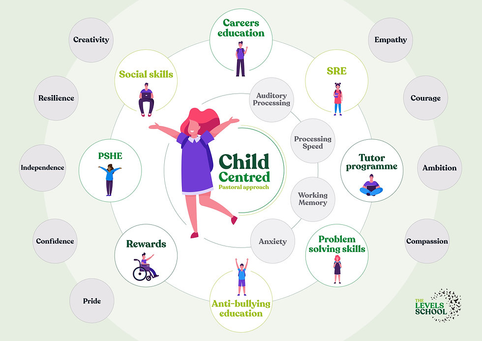 child_centred_final (1).jpg