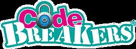 codebreakers_logov3.png