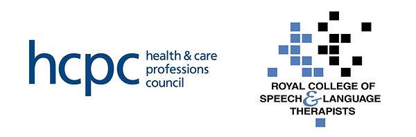HCPC-RCSLT-Logo.jpg