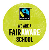 FairAware-School.jpg