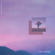 runawayFINALproject.png