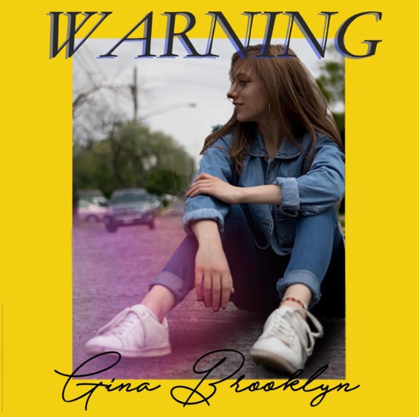 """""""Warning"""""""