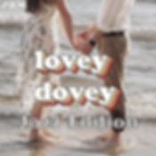 lovey dovey 2.jpg