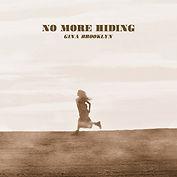NoMoreHidingcover.jpg