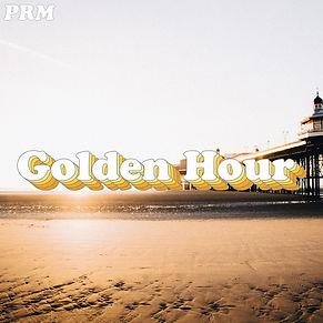 goldenhourplaylist.jpg