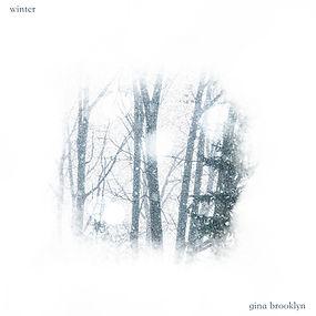 wintercover.jpg