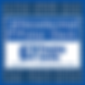 2151homepagewebbanner-hex.png
