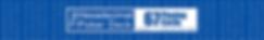 webbannerShort-hex.png