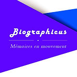 Logo_association_Biographicus_carré.jpg