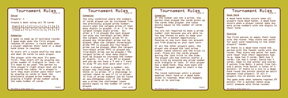Tournament Rules.png