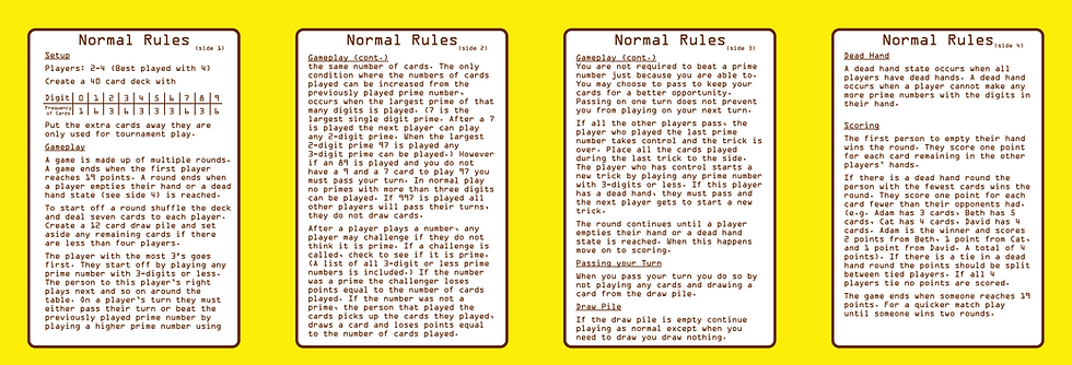 Normal Rules - drawpile.png