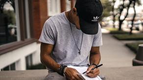 Atelier d'écriture à vivre… et à faire vivre !