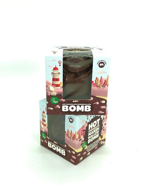 Freedom Forrócsoki Bomba 55g