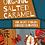 Thumbnail: Moo Free Prémium Sós Karamella táblás csokoládé 80g