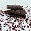 Thumbnail: Moo Free Prémium Meggyes táblás csokoládé 80g