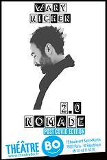 Affiche-BO-LOGO-2021-BLACK.png