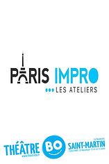 PARIS IMPRO- VISUEL THBO.jpg