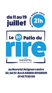 FESTIVAL DU RIRE Logo-02.jpg