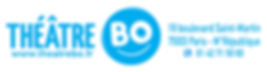 1-TheatreBostMartin-Bandeau_DROIT-HD-COO