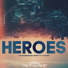 Heroes V4 copy-2.jpg