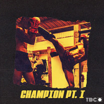The Prizefighter and Neahe Ashain // Champion Pt. I