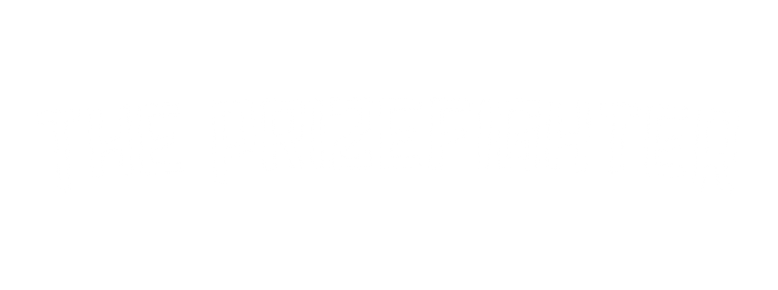 The Prizefighter logo.png