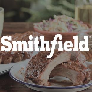 Smithfield-Done.jpg