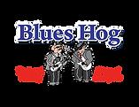 blueshoglogo.png