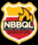NBBQL-Series-stops.png