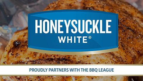 HoneySuckle_Partner.jpg
