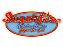 sugarfire-logo_TRANSPARENT.png