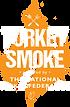 Turkey Smoke Logo FINAL WHITE.png