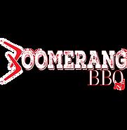 boomerang-bbq.png