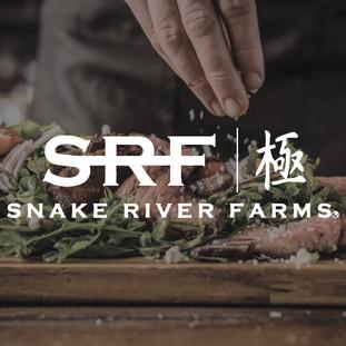 SRF-Done.jpg