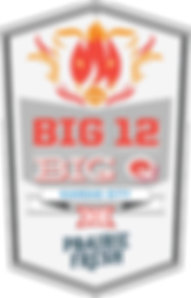 gpc-b12bq-logo.png