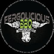 Fergalicious.png