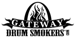 Gateway-Drum-Smoker-Logo.png