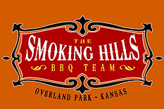 smoking-hills-logo.jpg