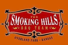 smoking-hills-logo.jpg