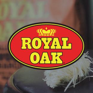 Royal-Oak-Done.jpg