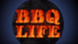 BBQ Life Still.jpg