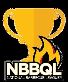 nbbql-cup.png