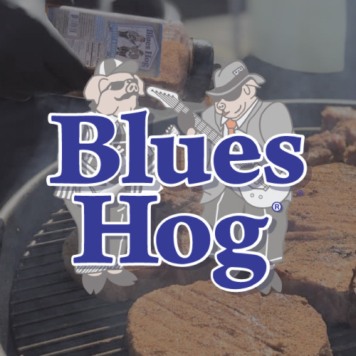 Blues-Hog-Done.jpg