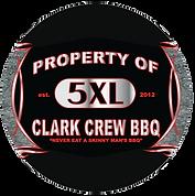 Clark-Crew.png