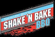 shake-n-bake.png