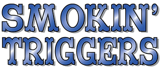 Smoking-Triggers_transparent.png