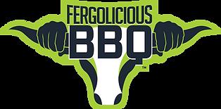 Fergolicious-Logo-NEW-TM.png