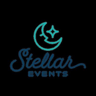 Stellar—Logo 1—RGB.png